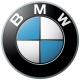 BMW Performance Products